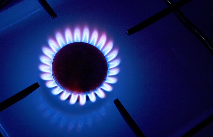 Российское правительство одобрило индексацию тарифов на газ на 2016 год