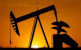 Баррель риска: как политика меняет рынок нефти