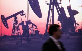 ОПЕК и не входящие в картель страны не смогли договориться о снижении добычи