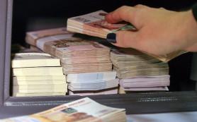 Страховщикам жизни придется развиваться без бюджетных средств