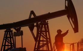 Минфин предложит обнулить пошлину на нефть