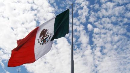 Мексика исчерпала возможности снижения уровня добычи нефти