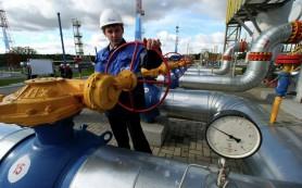 Европа продолжит получать газ из РФ, несмотря на диверсификацию