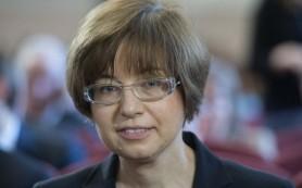 Инвесторы должны видеть сбалансированность бюджета России