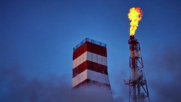 Нефтяные компании Европы перестали бояться санкций против России