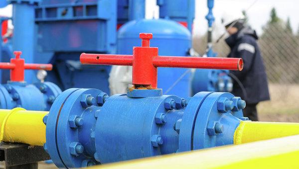Газпром: есть кандидаты на строительство части «Турецкого потока»