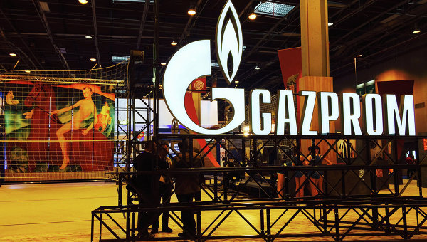 Зубков останется председателем совета директоров «Газпрома»
