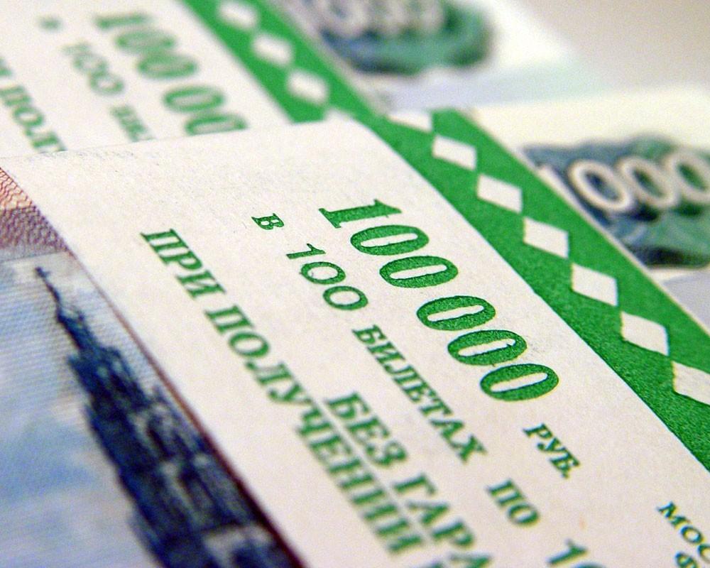 Банк России не поддерживает инициативы по реформированию системы страхования вкладов