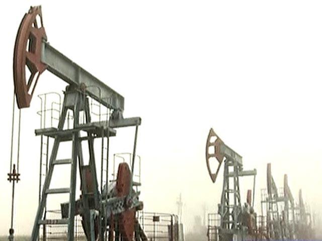 Всемирный банк улучшил прогноз для России, помогло подорожание нефти
