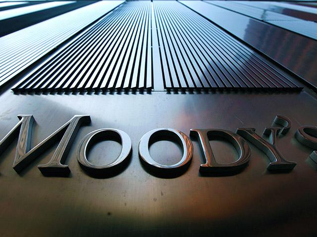 Moody's не собирается повышать рейтинг РФ в ближайшие 1-1,5 года
