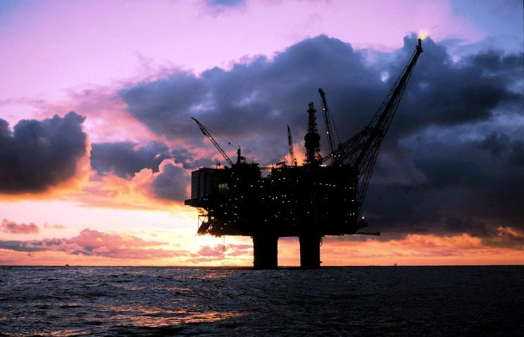 Reuters: в ОПЕК прогнозируют рост цен на нефть