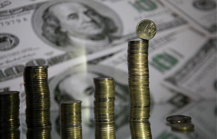 Объем венчурных инвестиций в России вырос до $30 млрд