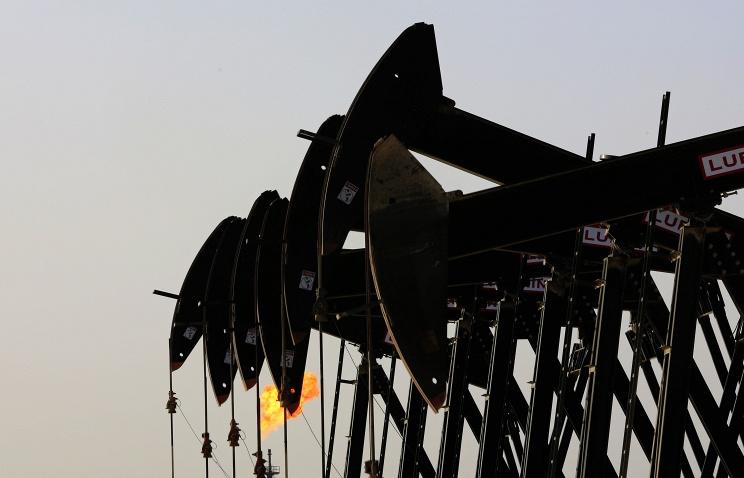 Страны ОПЕК на заседании скорее всего сохранят объемы добычи нефти