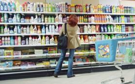 Владелец производства пока не получал официального запрета на реализацию «Ушастого няня»