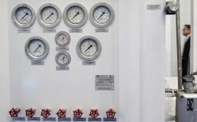 Миллер: спрос на газ из РФ растет, новые долгосрочные контракты с ЕС — в повестке дня