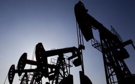 Высокие цены на нефть были «проклятием России»