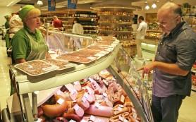 Ритейл ждет стабилизации цен в РФ и роста доли российских товаров