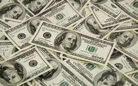 Минфин России ждет $75 млн купонного дохода от Украины 22 июня