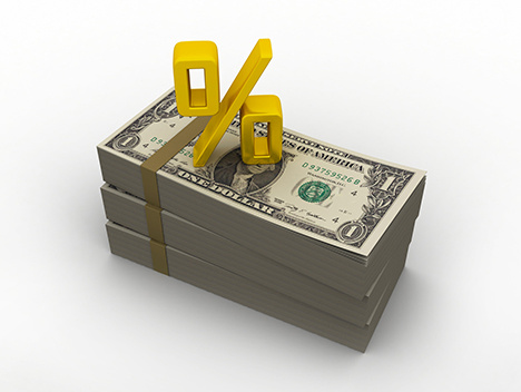 Банки нашли способ избежать повышенных взносов в ФСВ, не снижая ставок