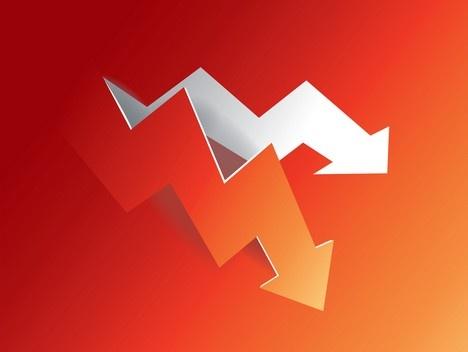 Эксперты прогнозируют снижение ключевой ставки ЦБ до 11,5—12%