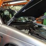 АвтоВАЗ запустил остановленное из-за проблем с поставками производство