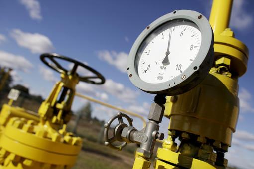 Газовую скидку Украине не продлят