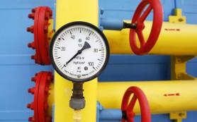 «Газпром» теряет страну