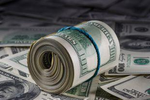 Путин заявил о притоке $21 млрд иностранных инвестиций в Россию