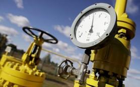 «Газпром» старается вовлечь европейцев в «Турецкий поток»