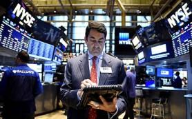 Опасные облигации: почему ставки в США могут не вырасти