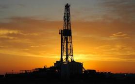 Газовый ключ к японскому вопросу