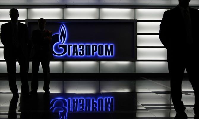 СМИ узнали о планах «Газпрома» выбрать Shell партнером в проект на 1 трлн рублей