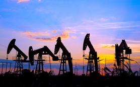 Хорошая нефть кончается