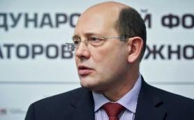 СОГАЗ застраховал работников «Автодора» на 3,7 млрд руб