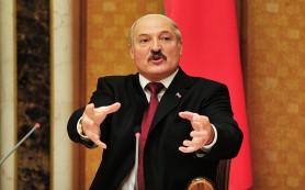 Лукашенко попросил в долг у Путина еще 3 млрд долларов