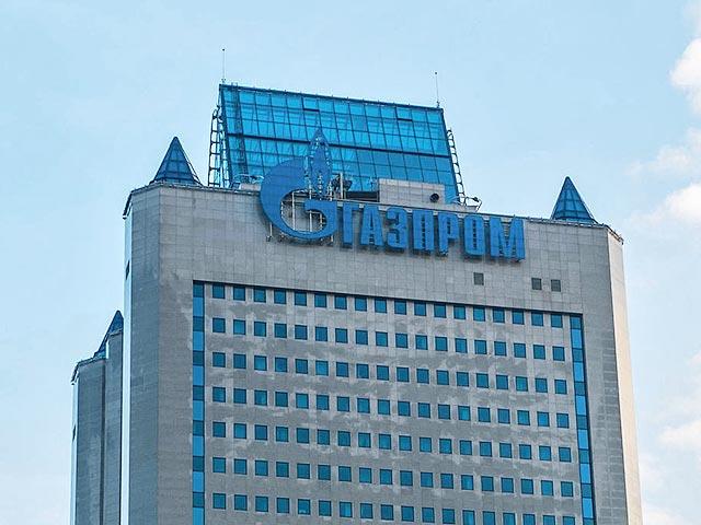 «Газпром» так и не приступил в срок к стройке «Турецкого потока»