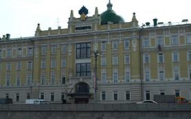 «Роснефть» покинули еще два вице-президента