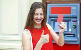 В кризис десять банков увеличили объем потребительских кредитов