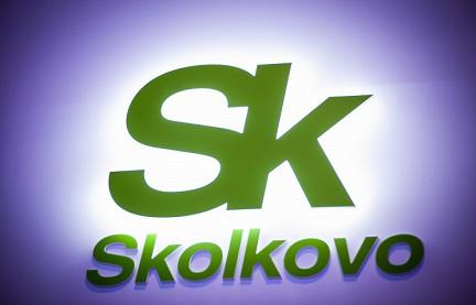 Инвестора для производства российских электронных микроскопов будут искать в «Сколково»