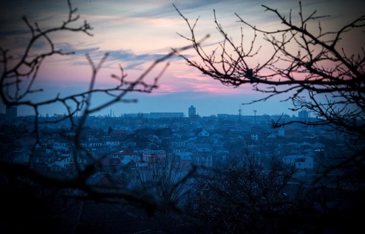 Рост цены поставок электроэнергии из Украины в Крым согласован с Минэнерго РФ