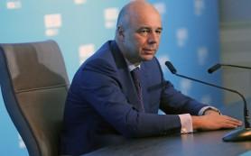 Минфин РФ учитывает возможность потери $3 млрд, вложенных в украинские еврооблигации