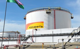 ФАС возбудила дела против «Роснефти» и «Газпром нефти»