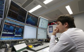 ВТБ не исключает выпуска инфляционных бондов при благоприятной конъюнктуре