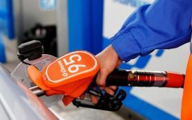 Московский НПЗ начал выпуск бензинов «Евро-5» по новому ГОСТу