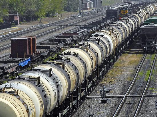 Дорогой нефти придется ждать пять лет