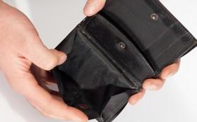 ЦБ официально уведомил об уменьшении показателя Н1.1 Связного Банка ниже 2%