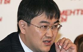 Игорь Ким хочет купить еще один банк в Европе
