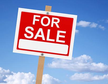 НПФ группы Мотылева ведут переговоры о продаже с группами «Бин» и «Открытие»