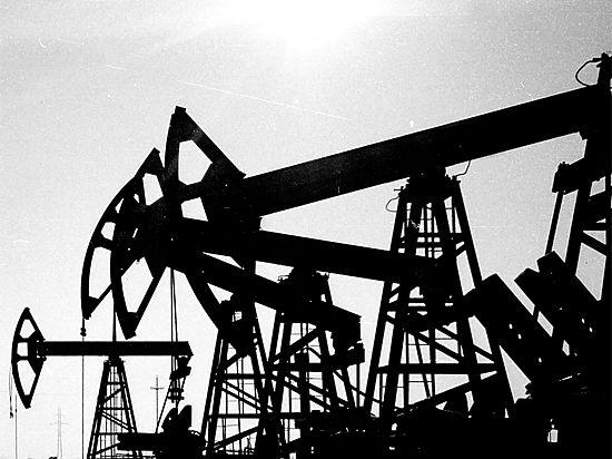 Из-за краха нефти крупнейшие компании мира сокращают расходы