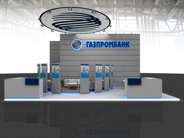 Газпромбанк может купить долг «Мечела» у Сбербанка